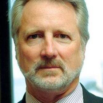 G. Steven Burrill