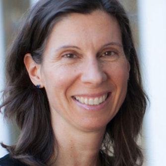 Jennifer Fonstad