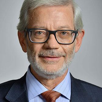 Juan Andrés Fontaine