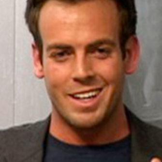 Andrew Frame