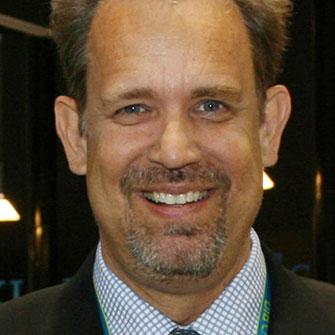 William Hagstrom
