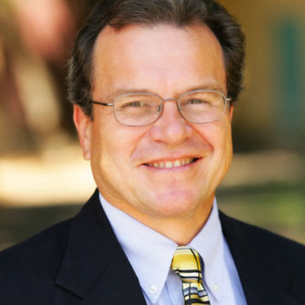 Jeff Koseff