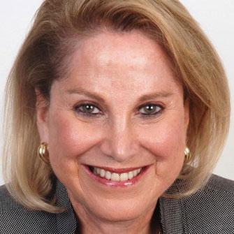 Sandra Kurtzig