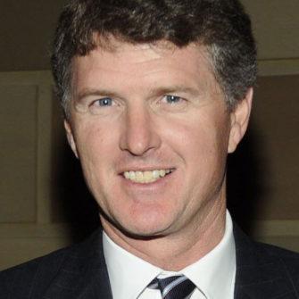 Brian Murray