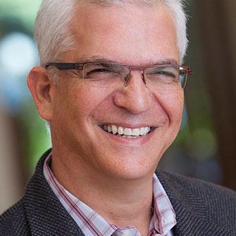Greg Papadopoulos