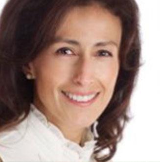 Elizabeth Samara-Rubio