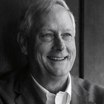 William A. Sahlman