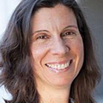 Jennifer Scott Fonstad
