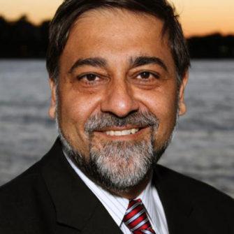 Vivek Wadhwa