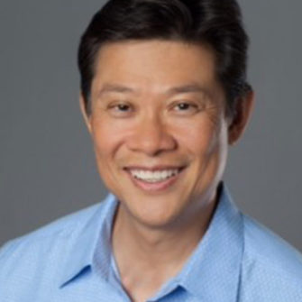 Hank Wuh