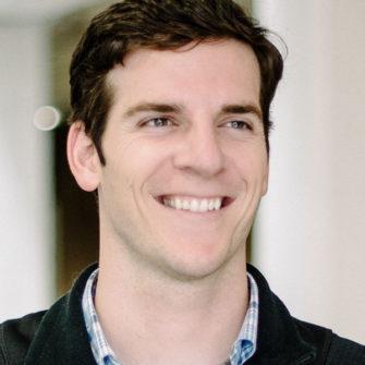 James Beshara