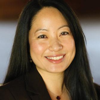 Elaine Cheung