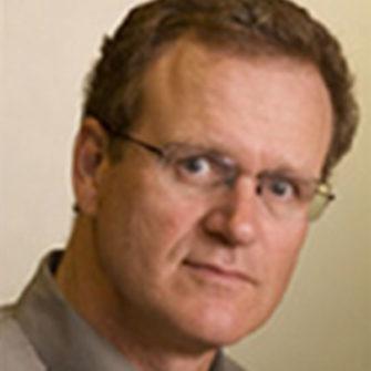 Milt McColl