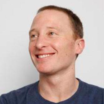 Matthew Rabinowitz