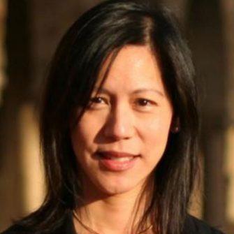 Pui Shiau