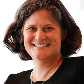 Sharon Vosmek