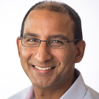 Sameer Dholakia