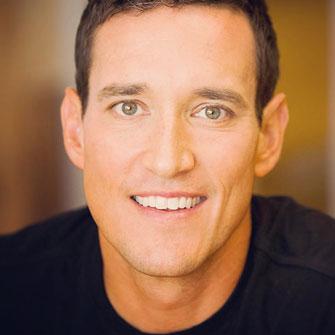 Josh McFarland
