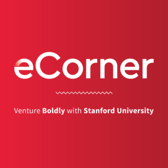 Stanford eCorner Editorial Staff
