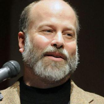 Robert N. Eberhart