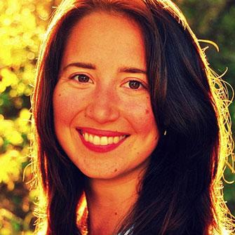 Juliet Rothenberg