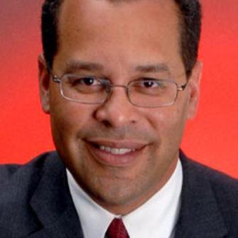 John Viera