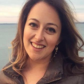 Lauren Ottinger