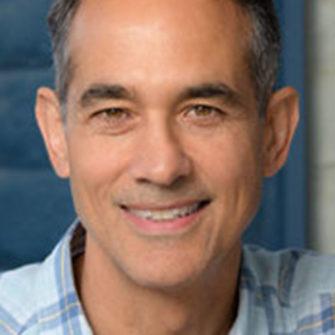 Toby Corey