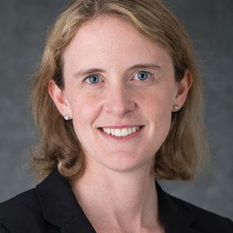 Kate Rosenbluth