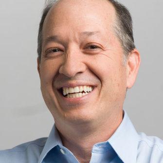 Andy Karsner