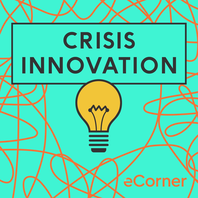 Crisis Innovation