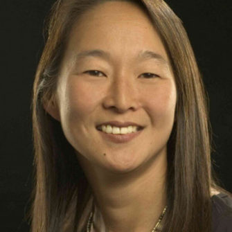 Mildred Cho, Stanford
