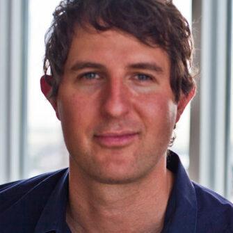 Tony Mugavero