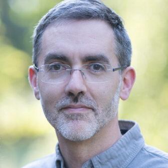 Jon Zieger