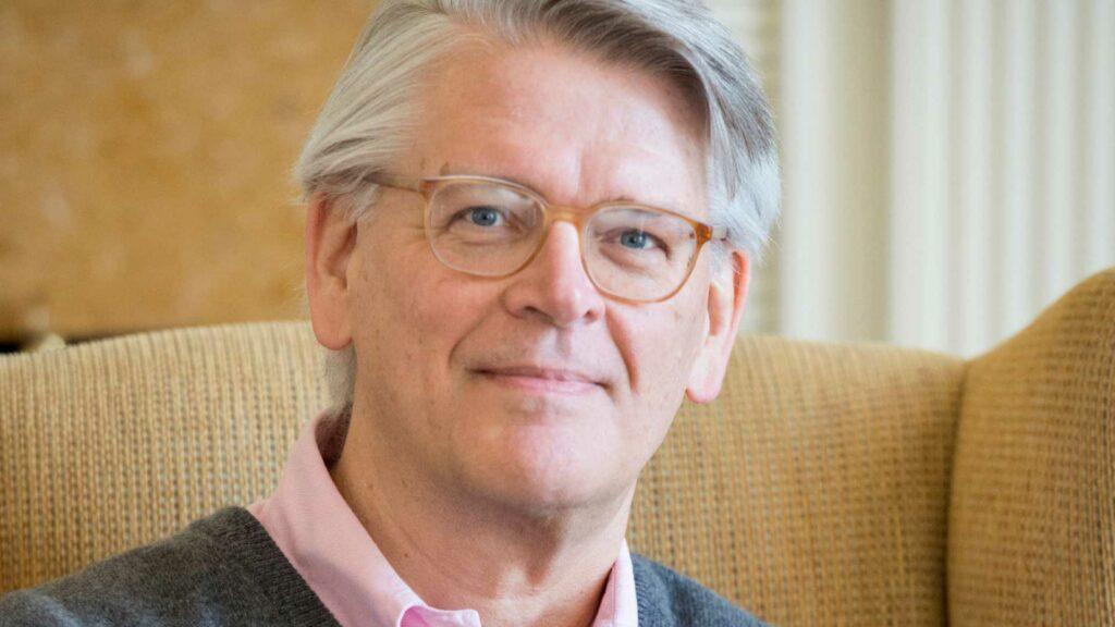 Tom Eisenmann