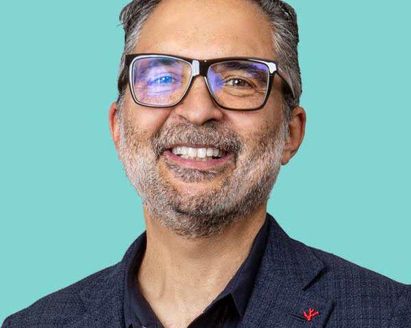 James Joaquin