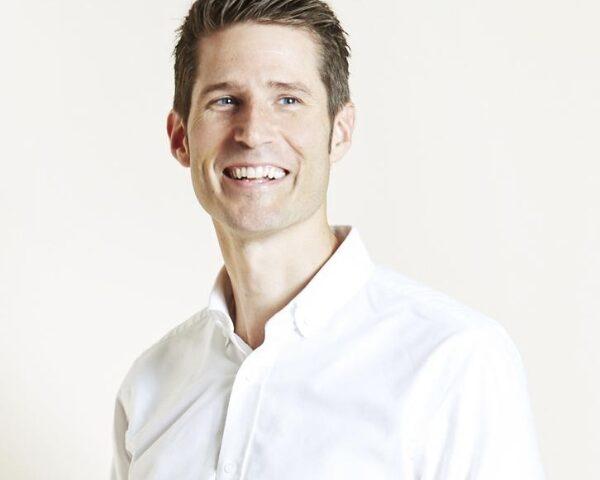 James Reinhart